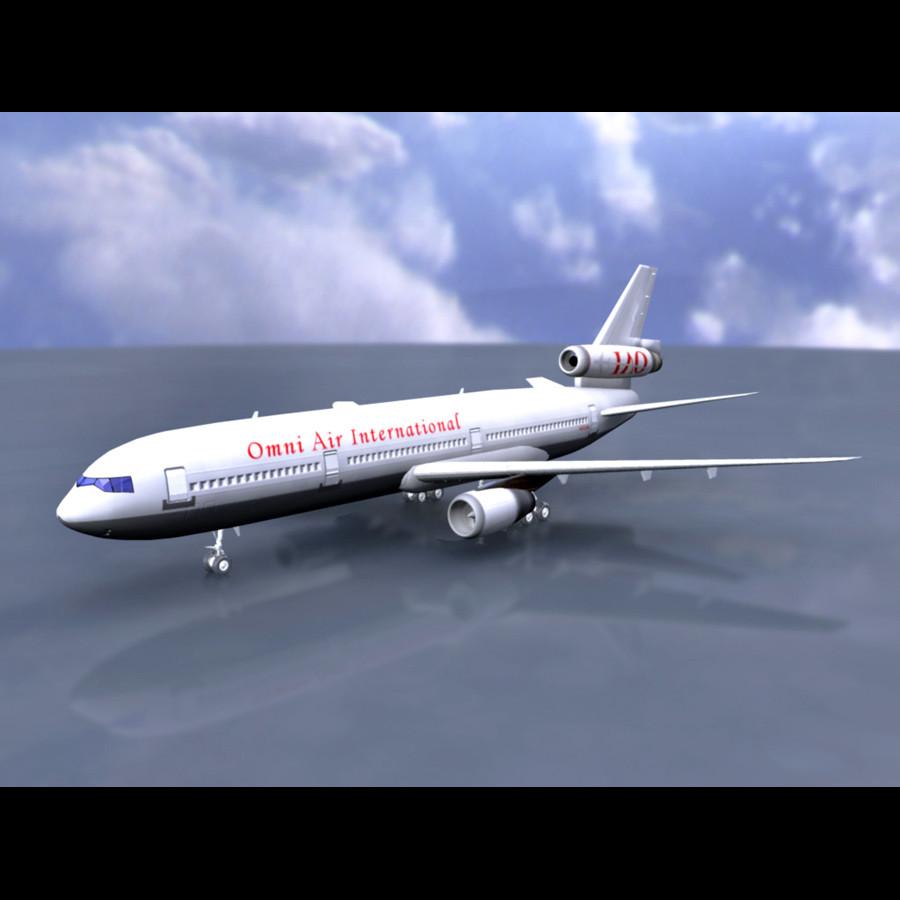 DC-10OmniAir_1.jpg