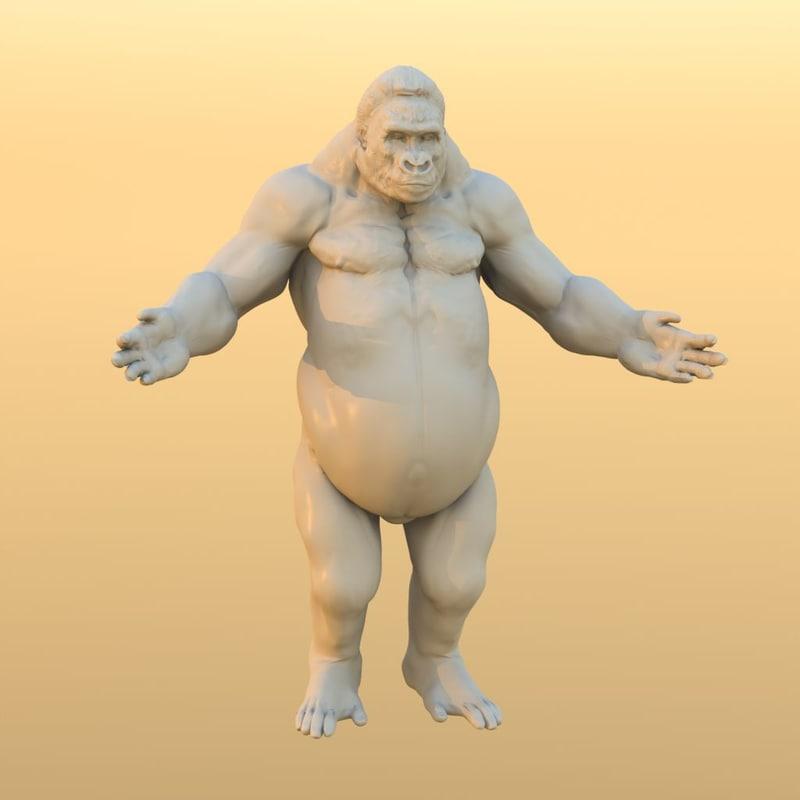 Gorilla_Front.jpg