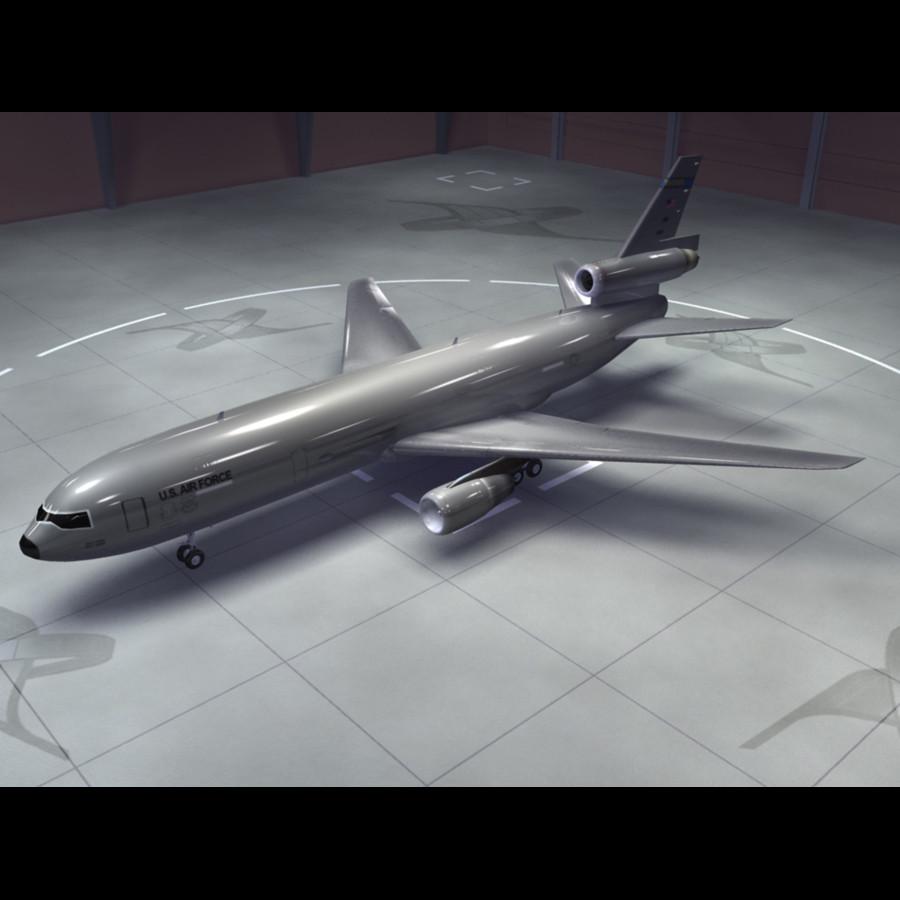 USAF_1.jpg