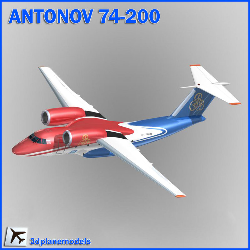 An74SHA1.jpg