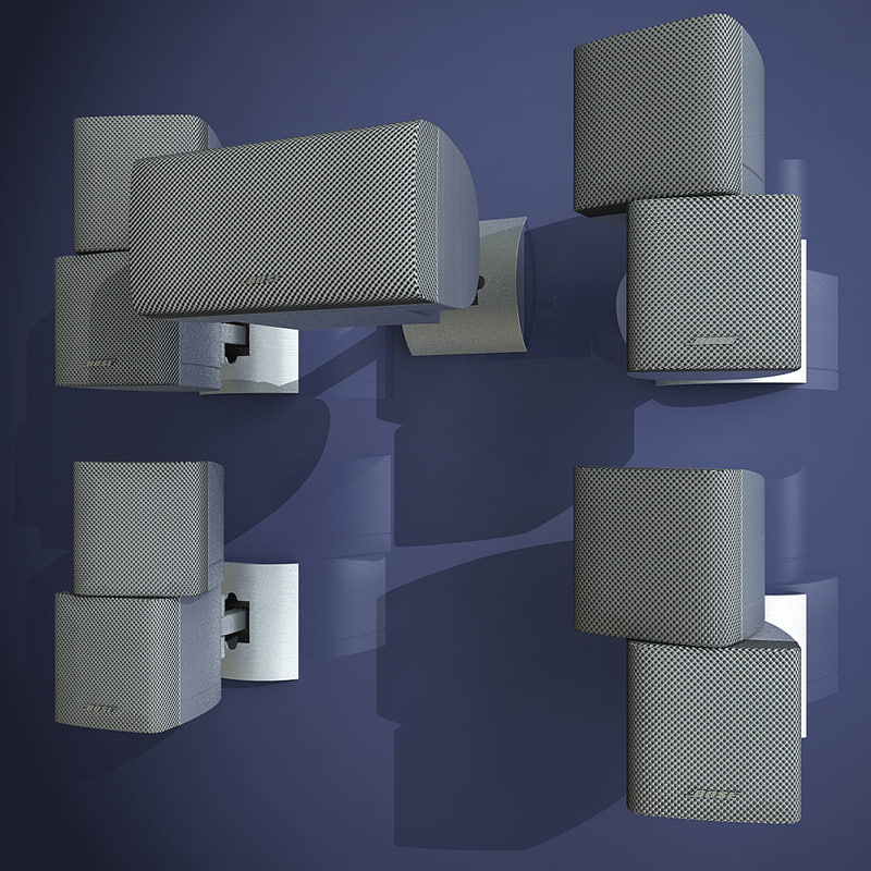 Bose_Acoustimass_10_Series_IV_with_Wall_Mounting_1200pix.jpg