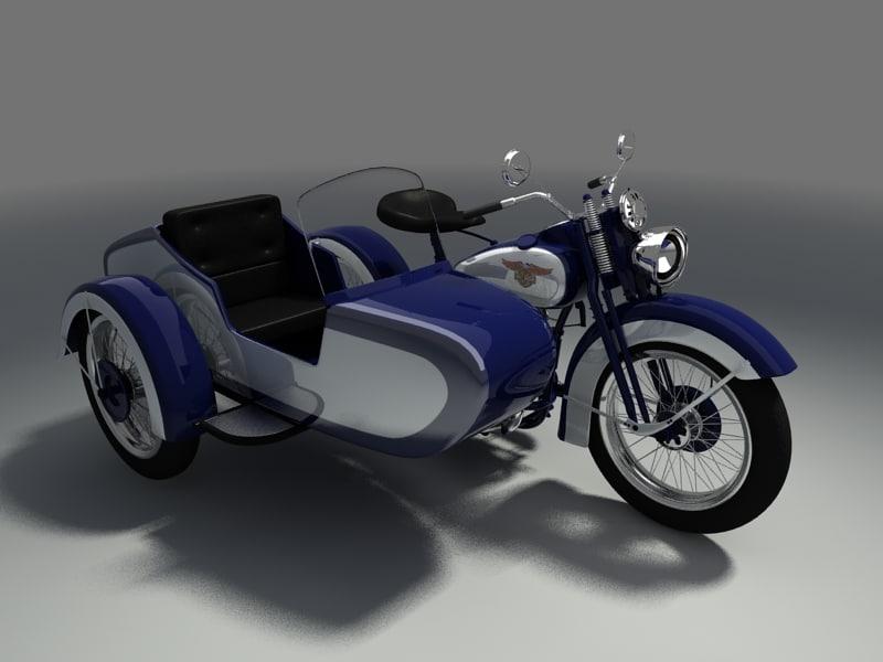 HarleyDavidson_1942_2.jpg