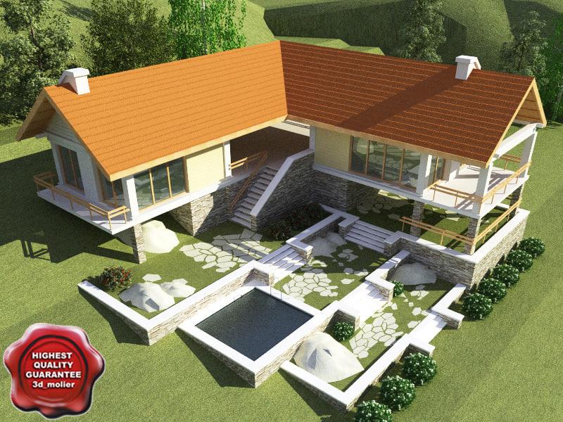 Villa_V13_0.jpg
