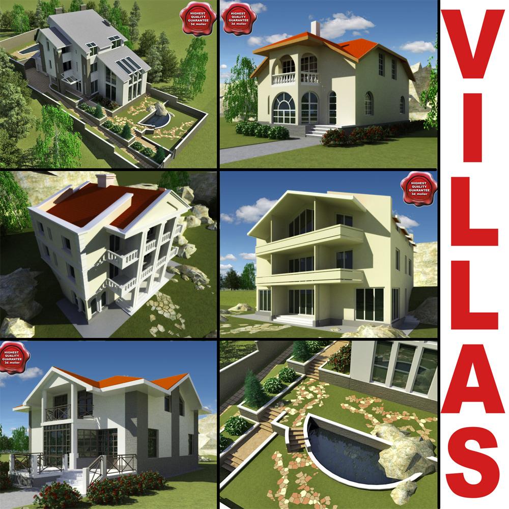 Villas_collection_vol2.jpg