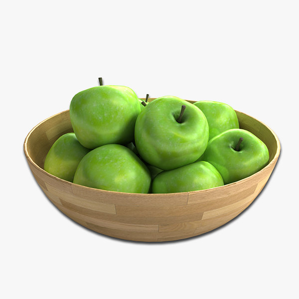 apple_bowl_00.jpg