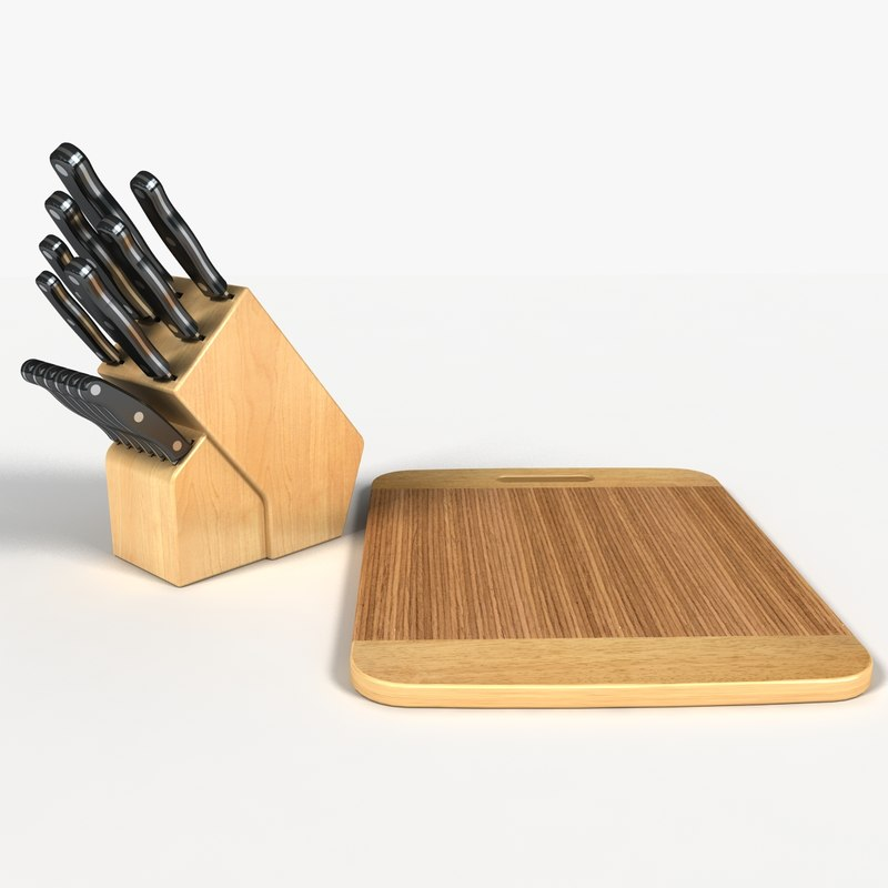 cutlery set_01.jpg