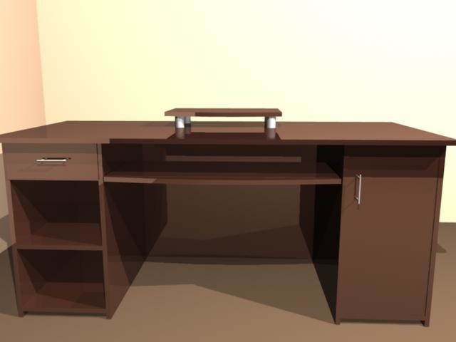 desk7-1.jpg