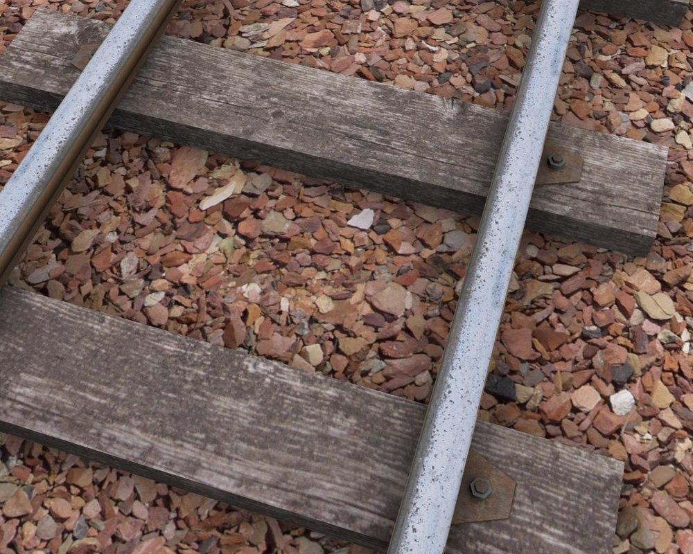 railcloseup.jpg