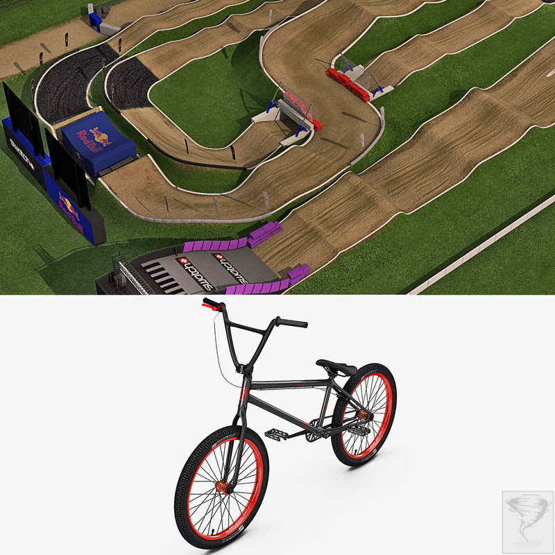 BMXCollection_00.jpg