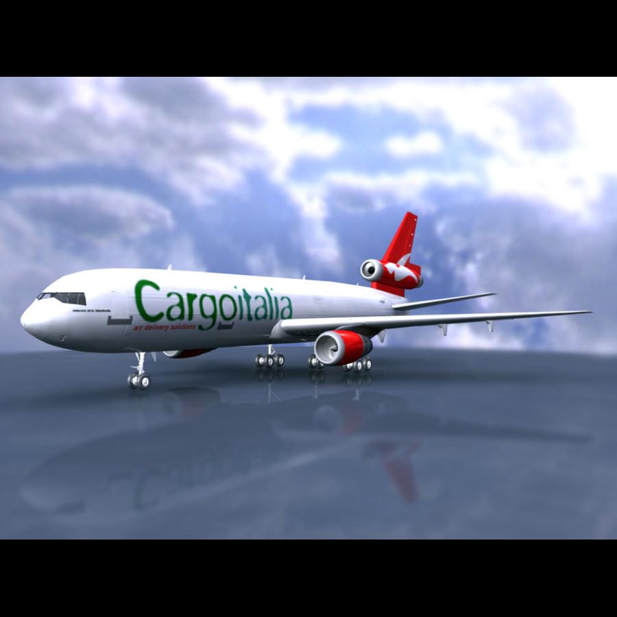 DC-10CargoItalia_1.jpg