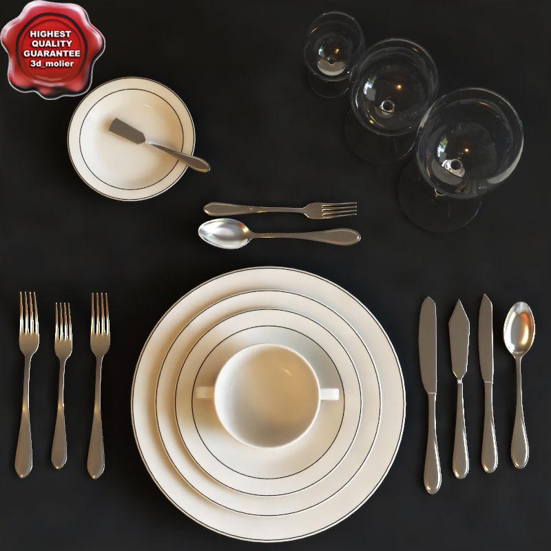 Dinner_Set_0.jpg