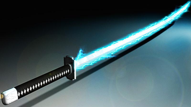 Lightning_Blade.jpg