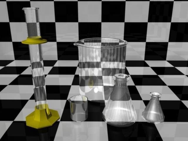 labglassware.jpg