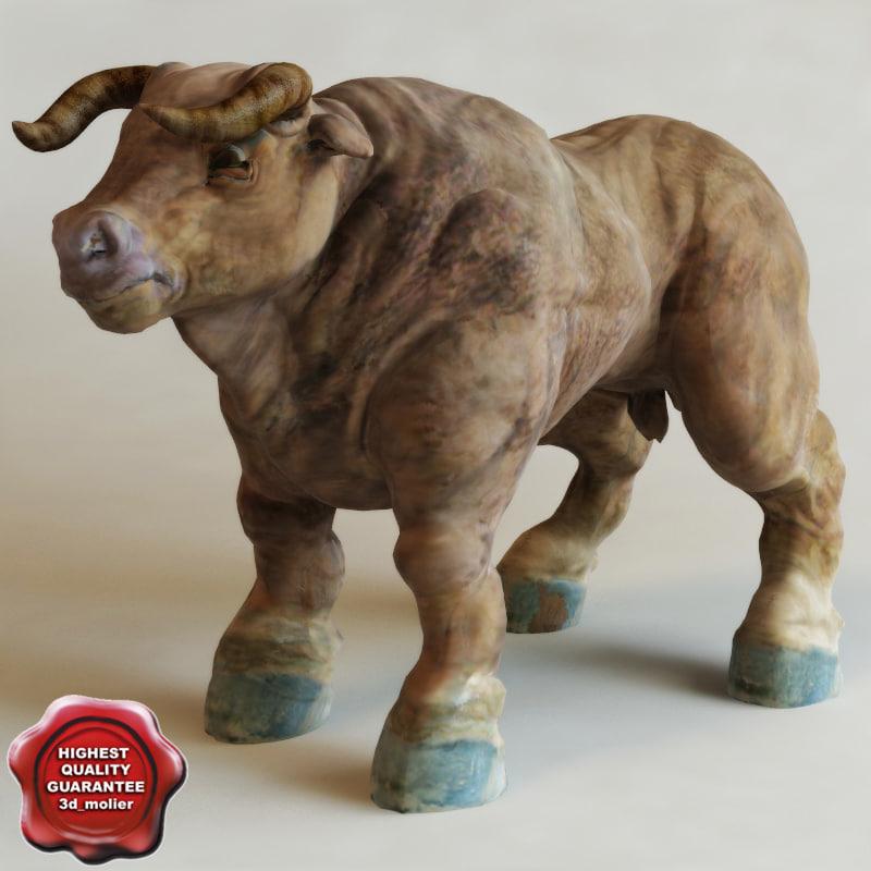 Bull_0.jpg