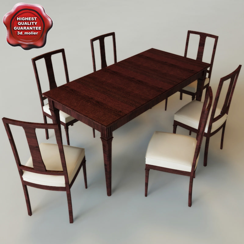 Dinner_Table_and_chairs_0.jpg