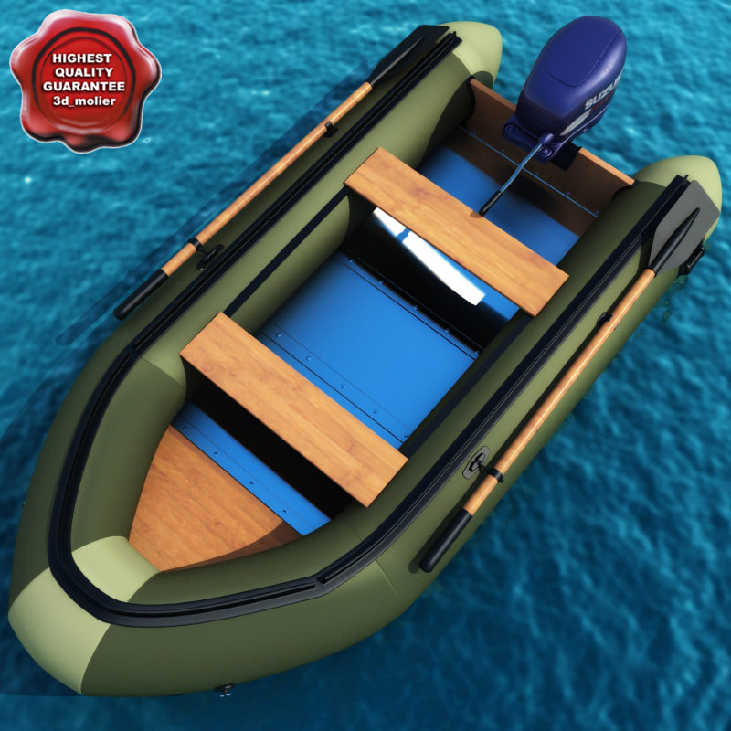 Inflatable_motor_boat_0.jpg