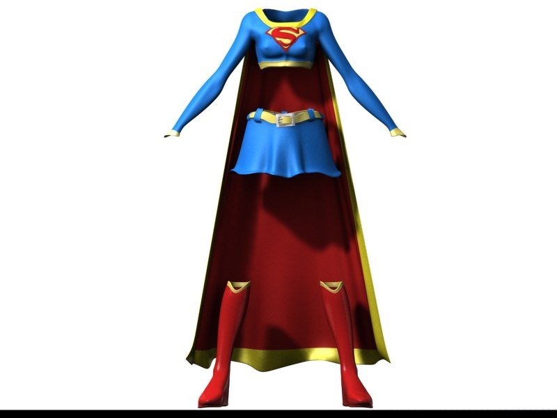 Supergirl Clothes 02.jpg