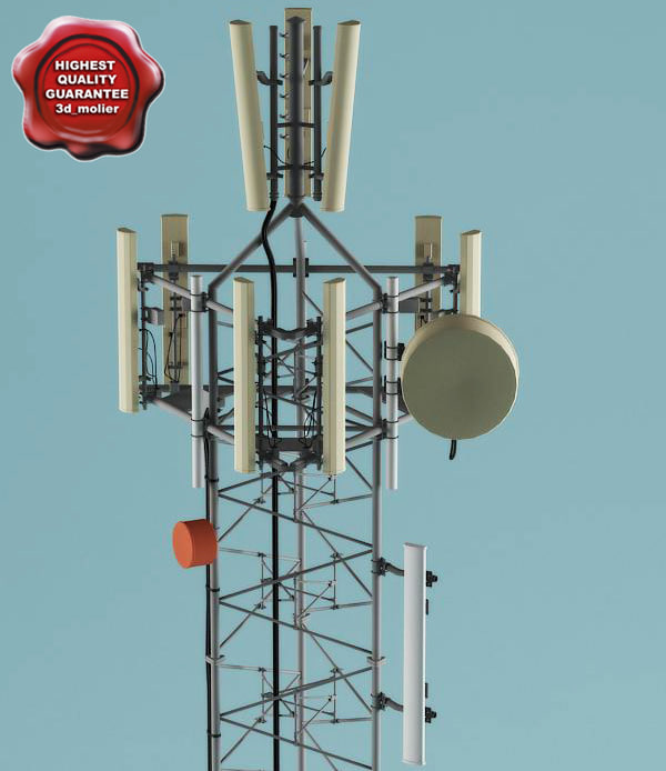 Telecommunication_Tower_V1_0.jpg