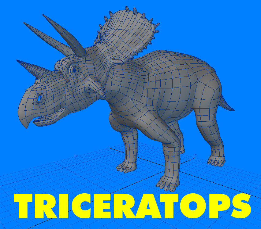 Triceratops_Pic_1.jpg
