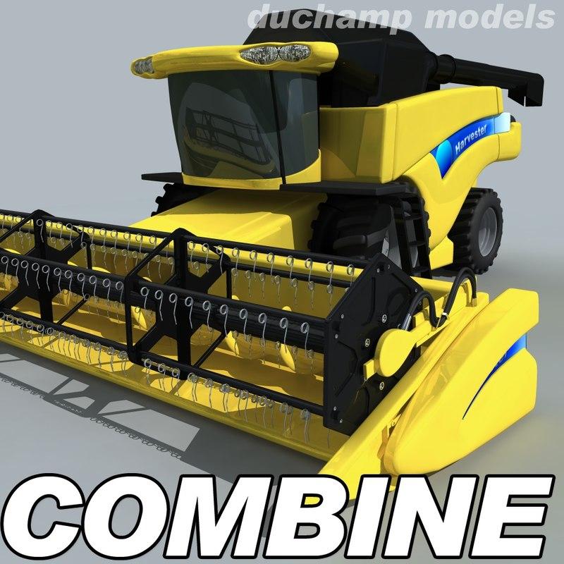 combine01.JPG