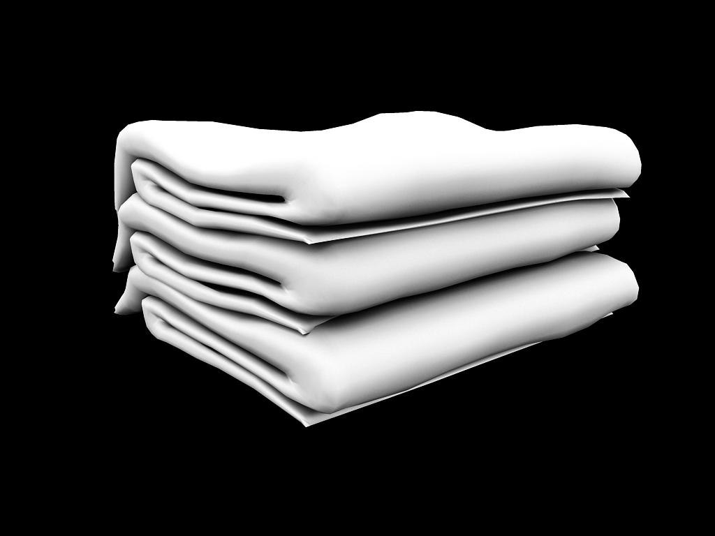 towels_folded_01.jpg