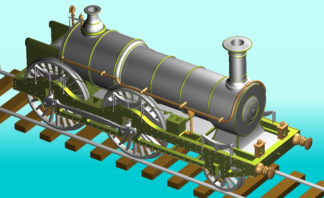 1866 british express_0.bmp