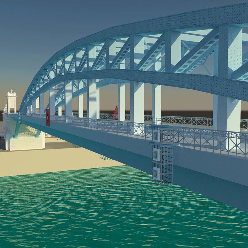 Bridge_04_06.jpg