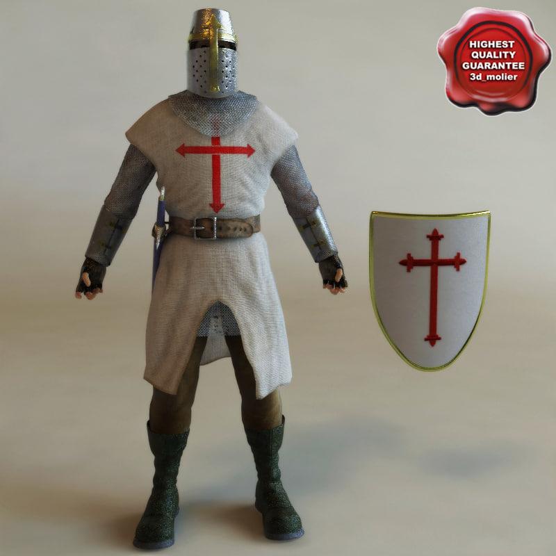 Crusader_0.jpg