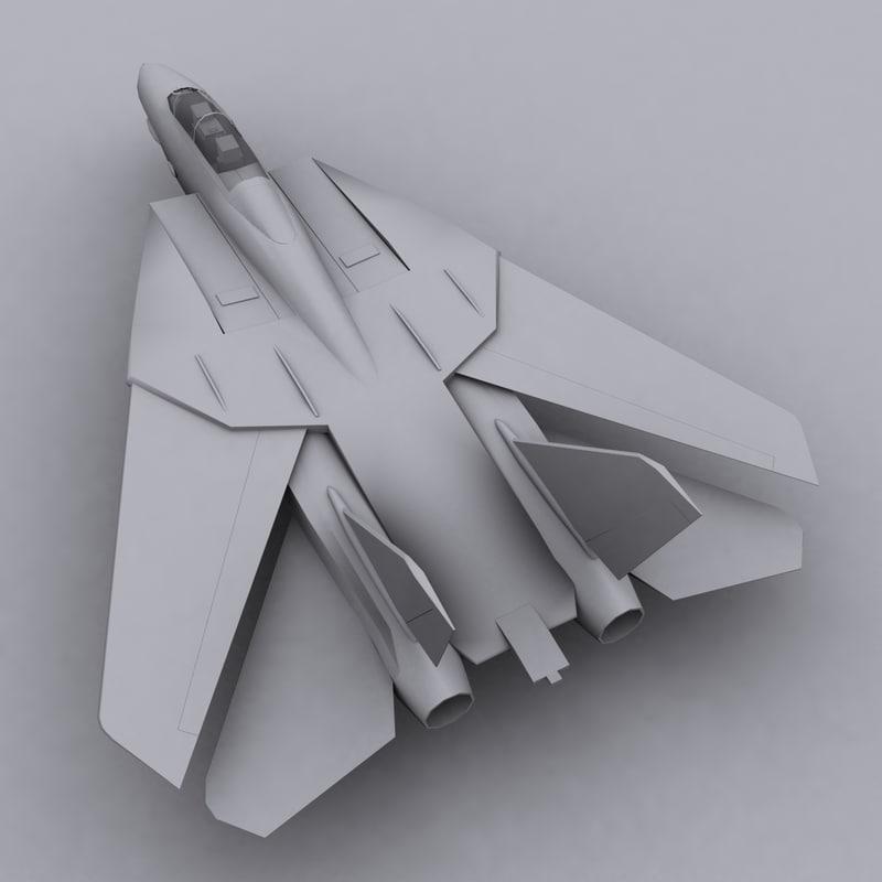 F14Top.jpg