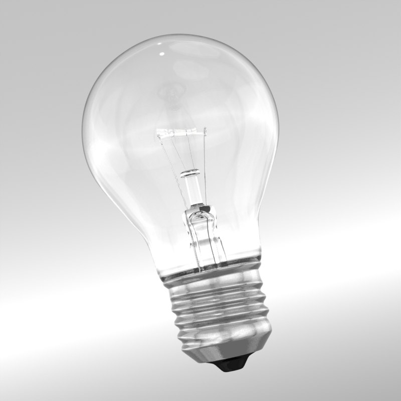 LightBulb_001.jpg