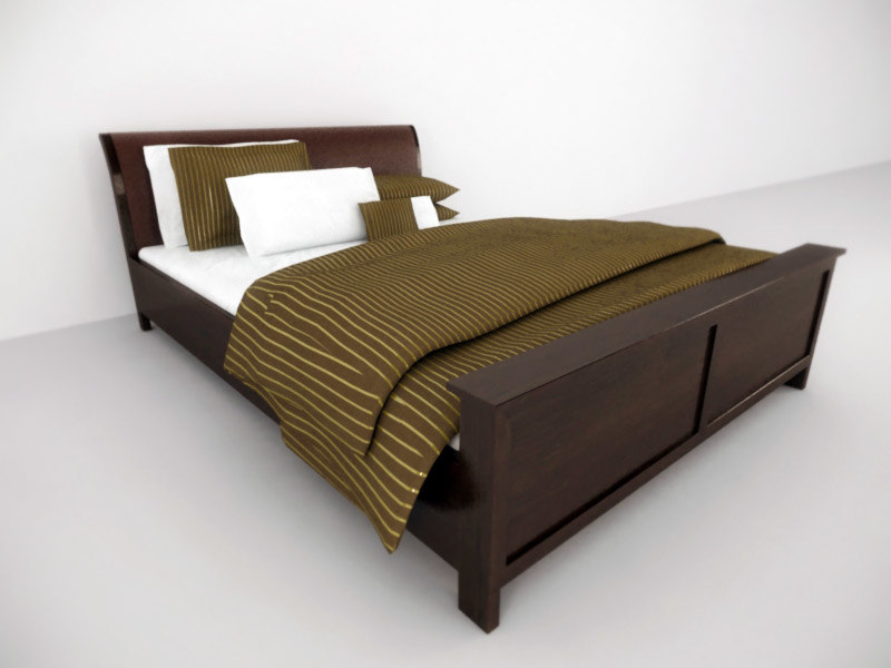 Luxury Bed Low Rise 01.jpg