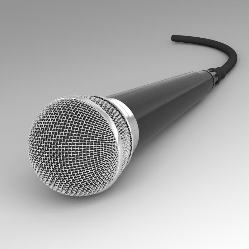 Microphone_001.jpg
