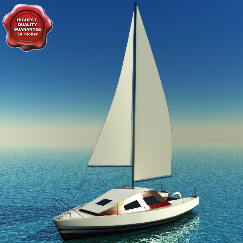 Sailing_yacht_Scat_0.jpg