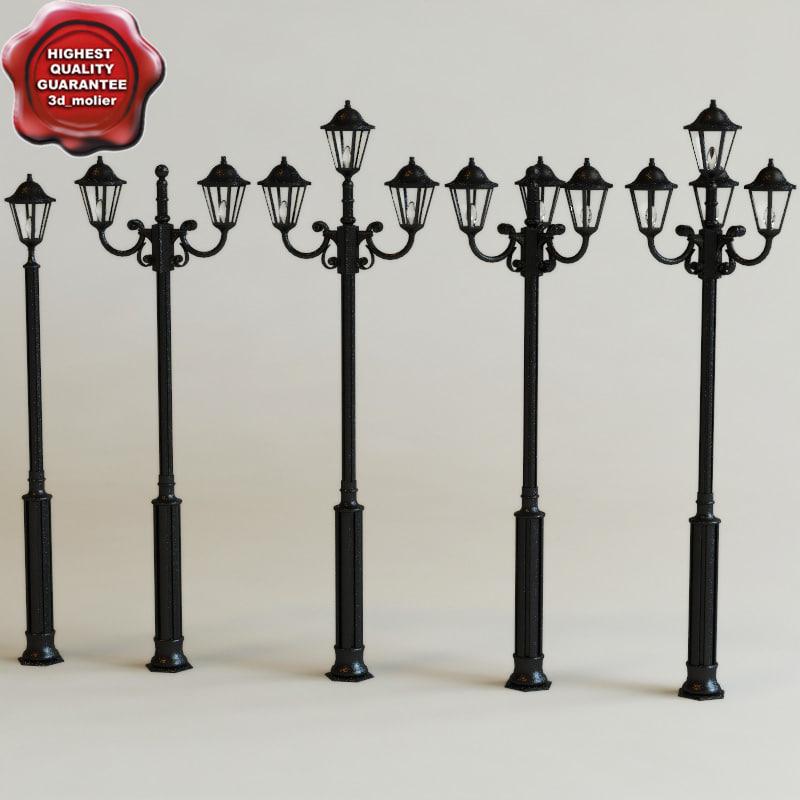 Street_lamp_V1_0.jpg