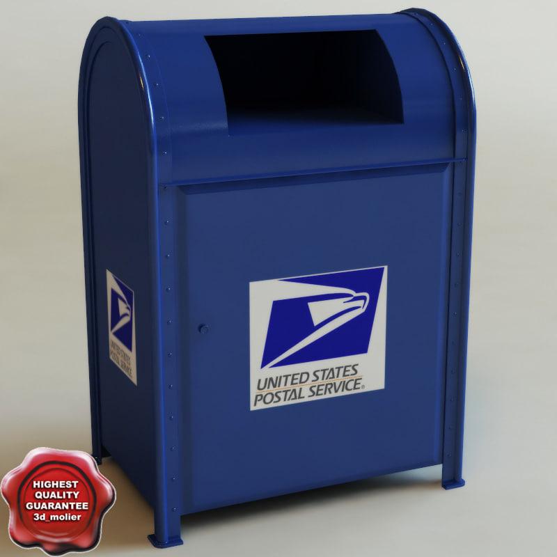US_Mailbox_0.jpg