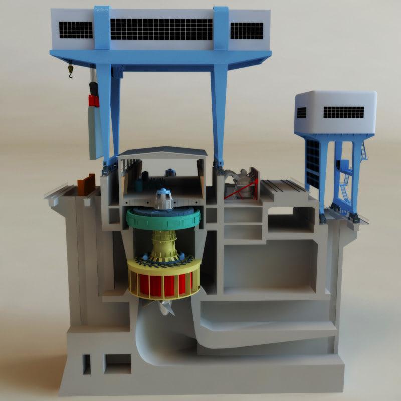 Water_turbine_V2_0.jpg