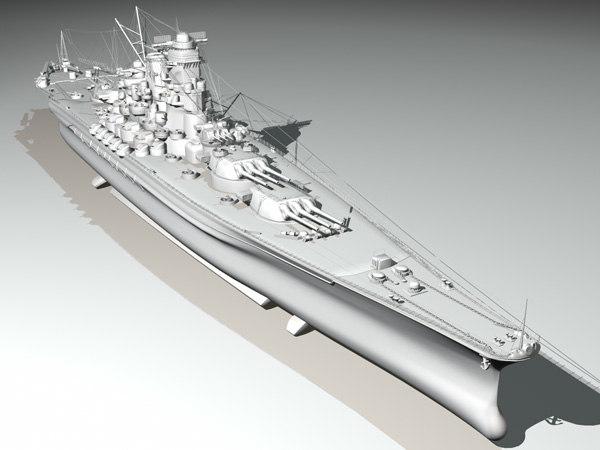 Yamato(white)_thumb01.jpg