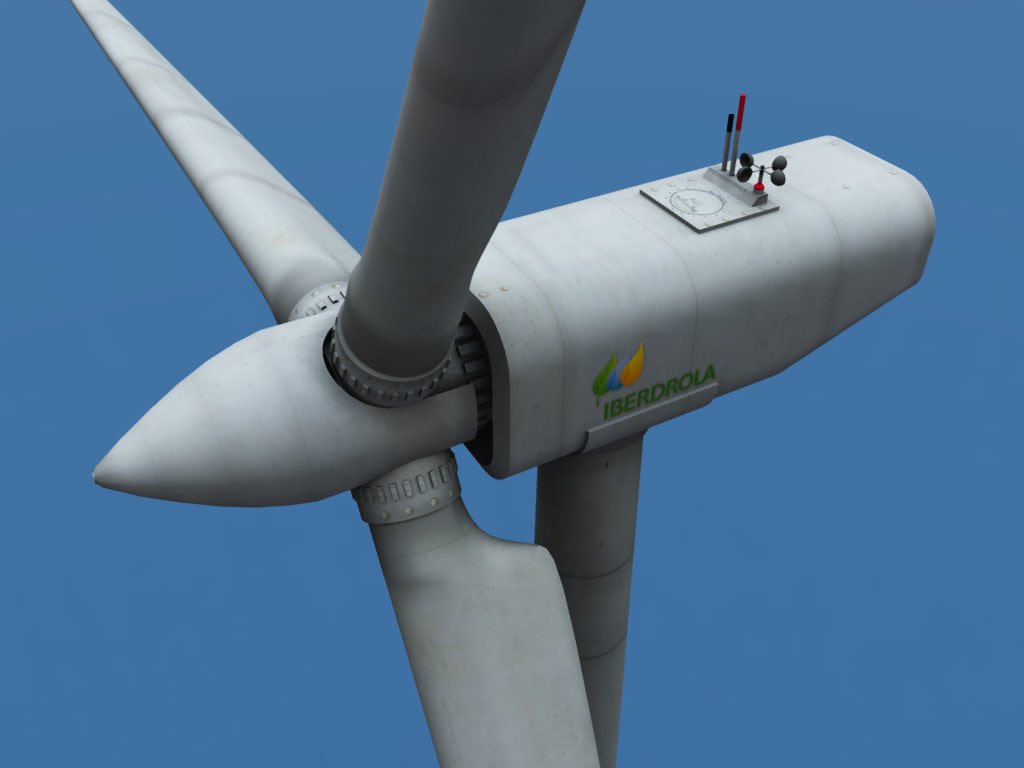 aerogenerator1.jpg