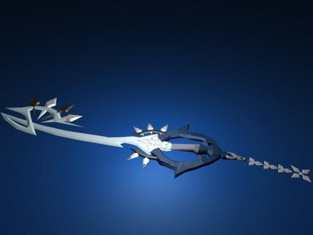 keyblade4.jpg