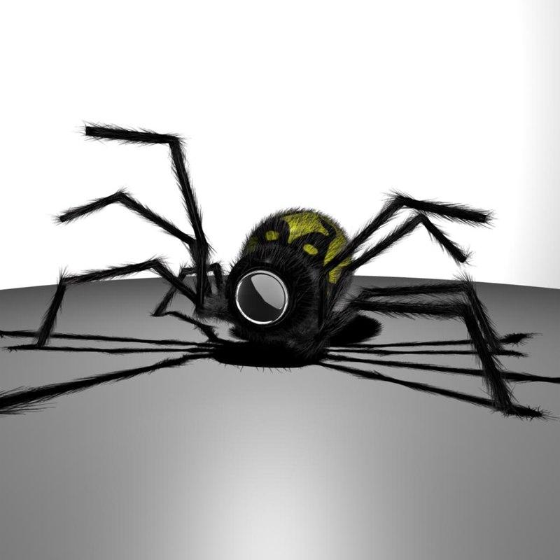spider_render3.jpg