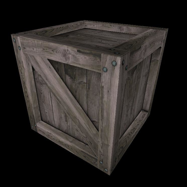 woodencrate_thumb1.jpg