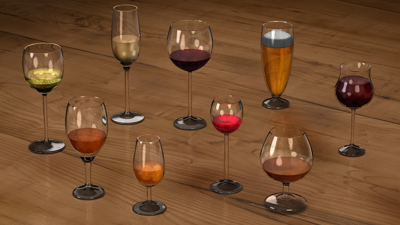 9 Glass Set_2.jpg