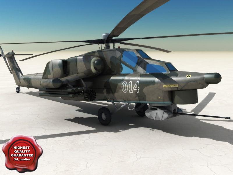 Mi-28_Havoc_0.jpg