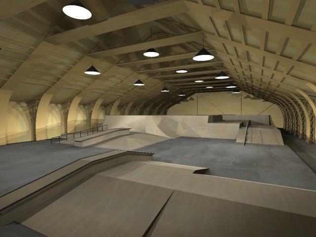 Skate_park_R3_render1.jpg