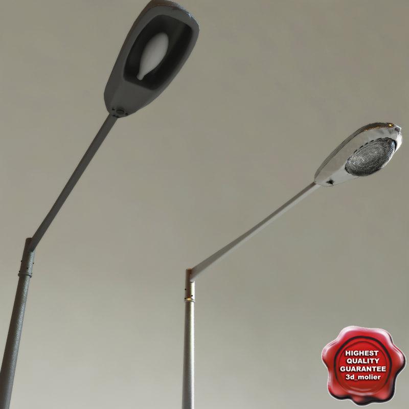 Street_lamps_V2_0.jpg