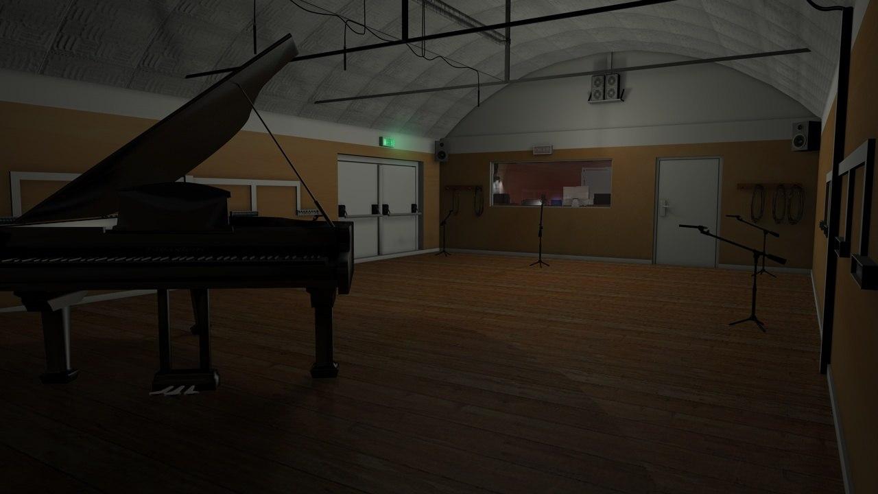 Studio_06.jpg