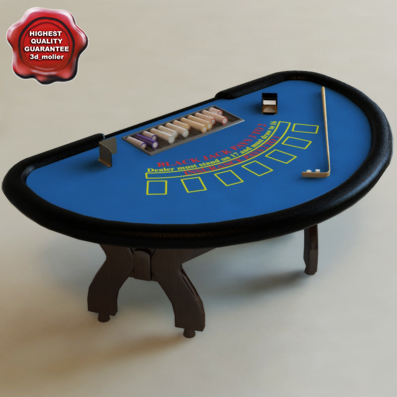 Blackjack_Table_0.jpg