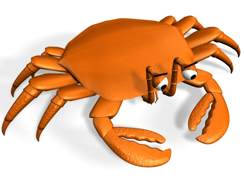 Cartoon Crab Render 02.jpg