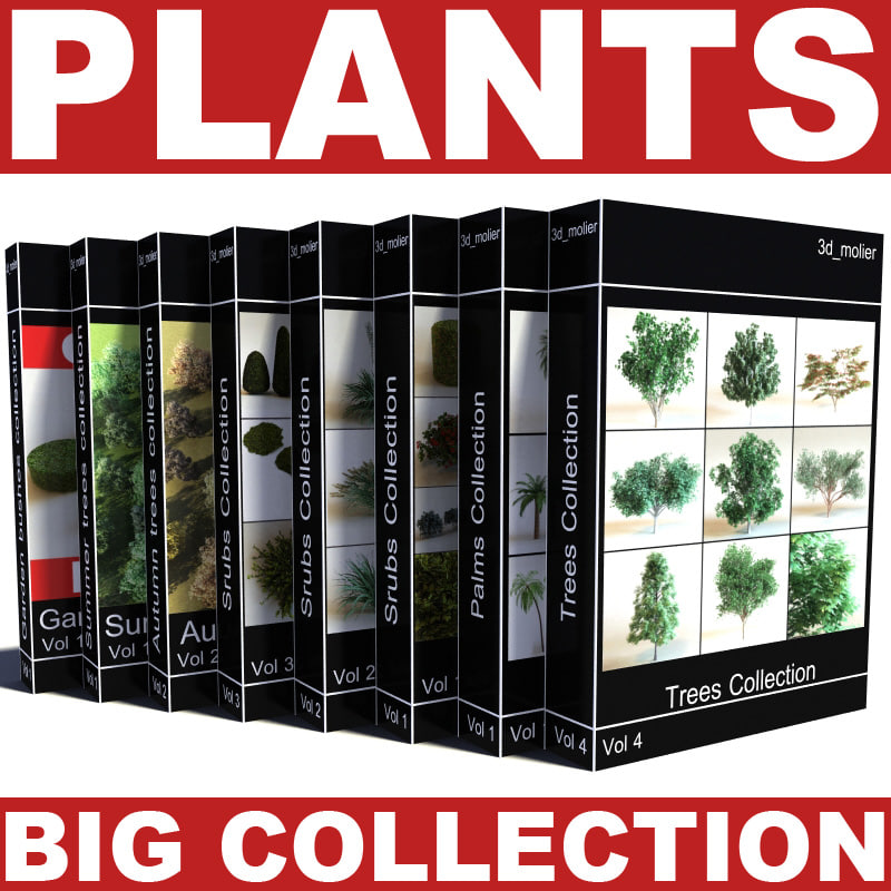 Plants_big_collection_main.jpg