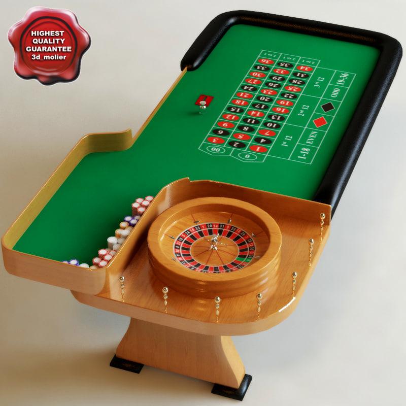Roulette_Table_0.jpg